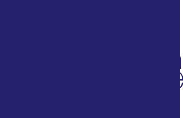 Matt Durston Massage