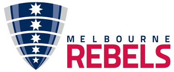 Melbourne Rebels Logo