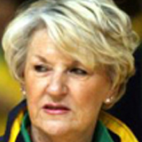 Norma Plummer Testimonial
